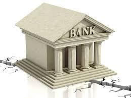 возврат банковских страховок
