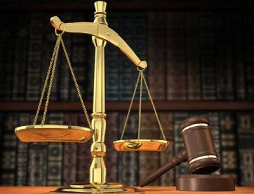 Совершенствование системы инстанций привлечения к конституционно-правовой ответственности