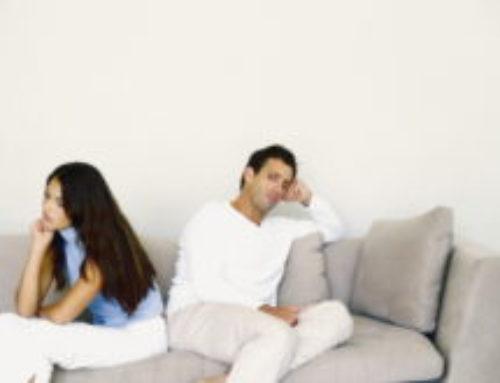 Расторжение брака в Омске