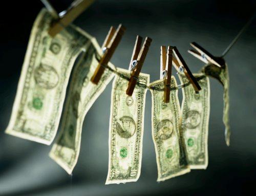 Локо-Банк и штраф 500 тысяч