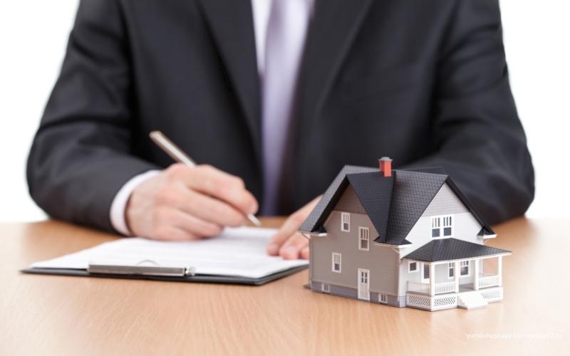 0 вопрос жилищный юрист