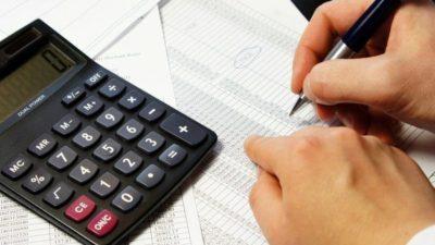 Банк нарушил очередность погашения задолженности по кредиту