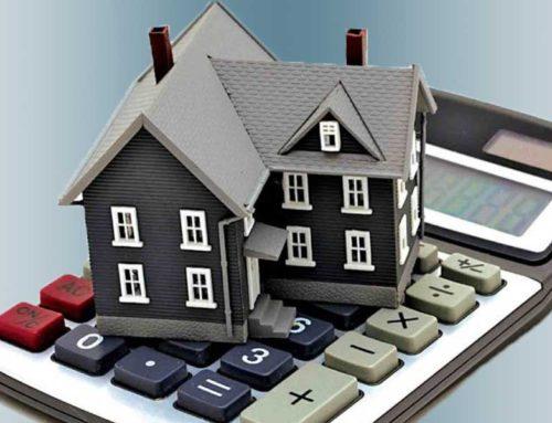 Снижение кадастровой стоимости жилья в Омске