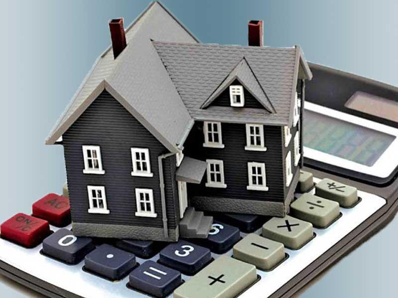 снижение кадастровой стоимости жилья
