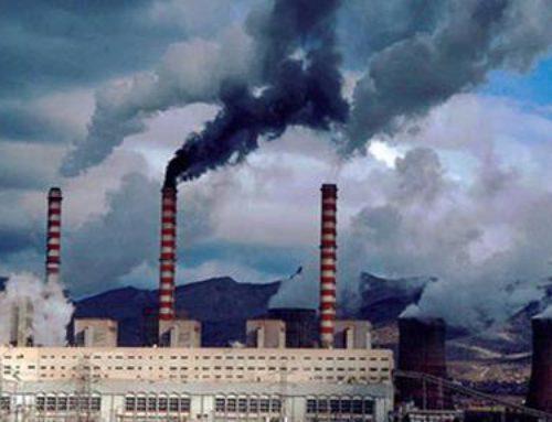 Пенсионный фонд не учел стаж работы в Казахстане